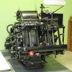 tipografia6